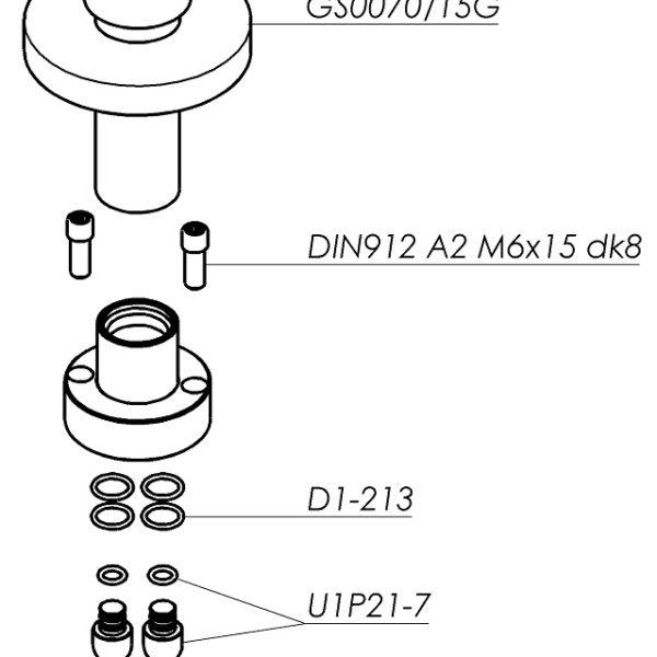 schmiedl-unterputzventil-GSX_GS0070U1G.jpg