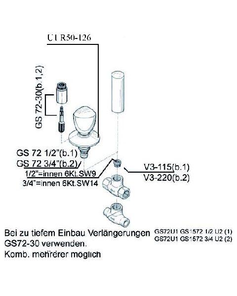schmiedl-wandeibauventil-GSX_GS1572_15U2.jpg