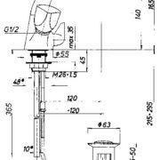 schmiedl-zweigriffbatterie-GSV_GS2060P.tif