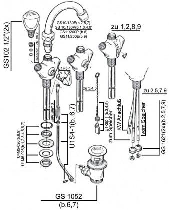 schmiedl-zweigriffbatterie-GSX_GS1006P.jpg