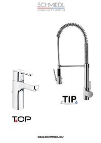 Prospekt-TIP-TOP