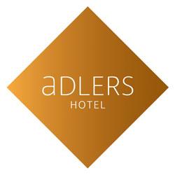 schmiedl-adlers-hotel-innsbruck