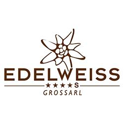 schmiedl-edelweiss-grossarl