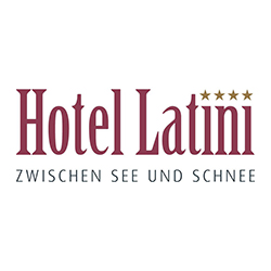 schmiedl-hotel-latini_