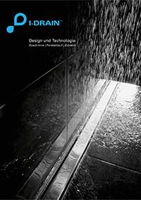 duschrinnen_broschuere