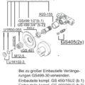 Diagonal-UP-Thermostat-Sichtteil-GSX_GS04504U1-U2.jpg