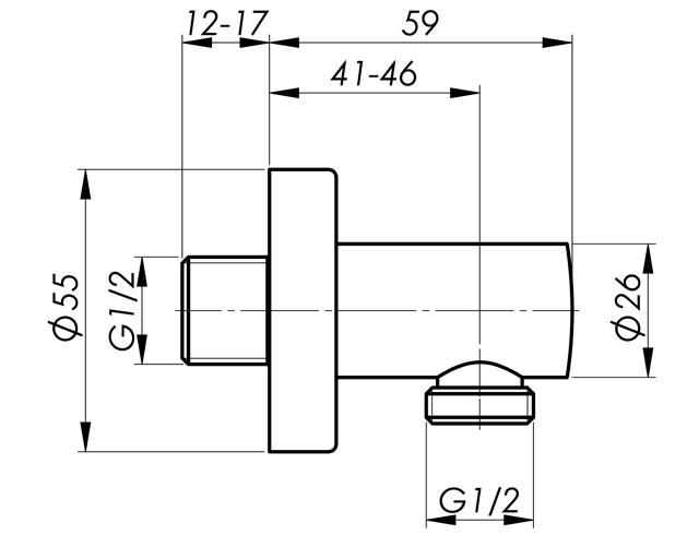 schmiedl-brause-GSV_GS0028.tif