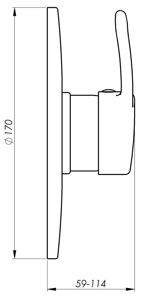 schmiedl-profiline-GSV_GS09538U1.tif