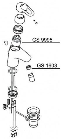 schmiedl-profiline-GSX_GS09028P.jpg