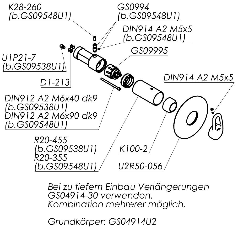 schmiedl-profiline-GSX_GS09538U1_GS09548U1.jpg