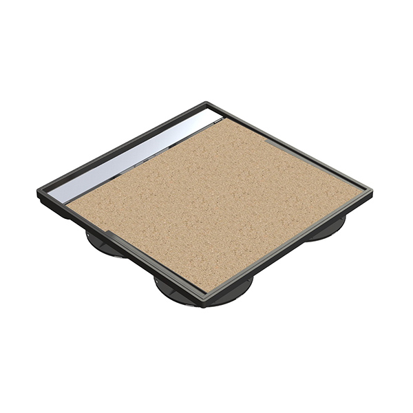 schmiedl-solidslope-duschrinne-GSB_GS1082.jpg