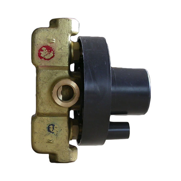 schmiedl-thermostat-GSB_GS0450-20U2.jpg