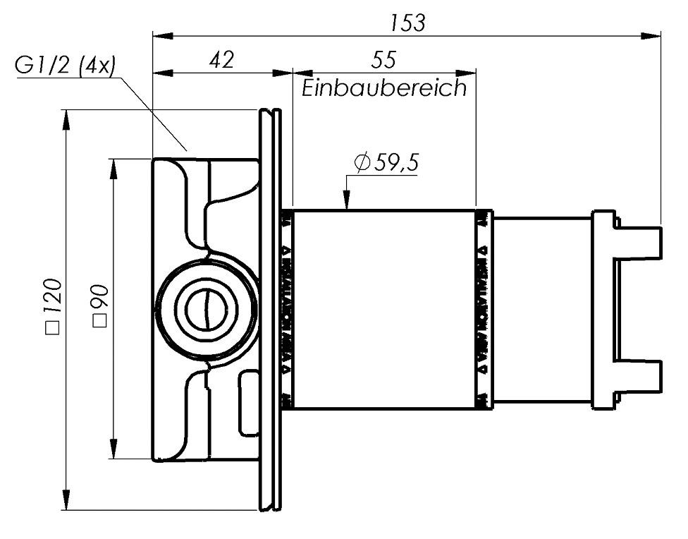 schmiedl-wunderbox-GSV_GS04914U2.tif