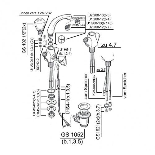 schmiedl-zweigriffbatterie-GSX_GS2005P.jpg